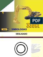02_Simbologia.ppt