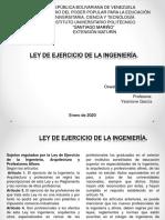 DIAPOSITIVA ETICA.pptx