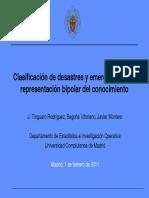PTinguaro
