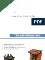 transformadores2016-parteii-161026140410.docx