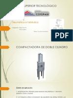 diapositivas neumatica.pptx