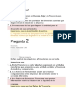 Evaluaciones Analisis fInanciero.docx