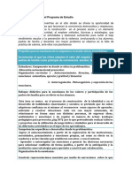 ANDAMIO-La enseñanza desde el Programa de Estudio (2).docx