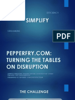 Odette-Consulting-Pepperfry.com-Presentation.pptx