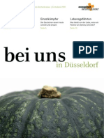 bei uns in Düsseldorf - das Heimatmagazin (Referenz)