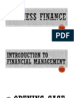 1-Introduction-to-Financial-Management.pptx