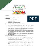71 Planos de Aula Infantil.docx