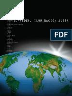 SCHREDER, ILUMINACION JUSTA.pdf