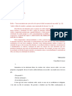 Tese - Mariana de Almeida - 2018-2.docx