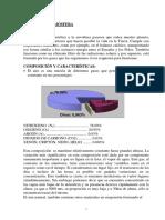 Apunte Oceanografía y Meteorología 2016.pdf