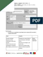 Ficha1_CasoIKEA.pdf