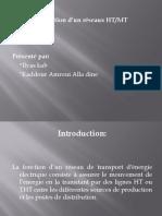 Présentation1.pptx
