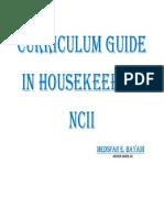 CURRICULUM GUIDE IN HOUSEKEEPING NCII.docx