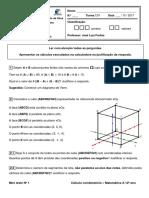 mat 12.pdf