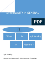 RS-2-Spirituality-in-General.pptx