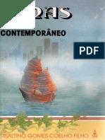 JONAS+-+Nosso+contemporáneo+-+Isaltino+G.+C.+Filho+(2).pdf