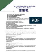 Características generales de los hongos (1).docx