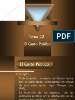 Tema22.pps