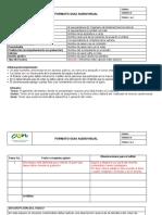 FORMATO GUIA AUDIOVISUAL - VIDEO INTRODUCTORIO. docx.docx