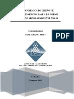 Guia Académica.pdf