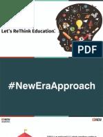 EDNEW Academics.pdf