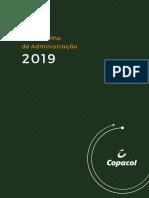 relatorio_anual_2020