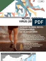 PENYULUHAN CORONA VIRUS.pptx