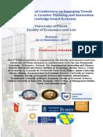 ETAEC Conference Brochure 2017.doc