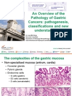 ESMO-Preceptorship-on-Gastric-Cancer-Singapore-November-2015-QIANG
