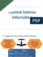 Control_Interno_Informatico