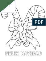 Dibujos navideños.pdf