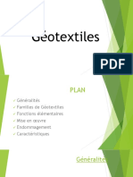 GEOTEXTILESff.ppt