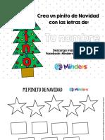 Pinito de Navidad.pdf