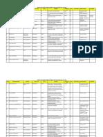 RBI_WD-31.03.16_08062016.pdf