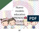 APRENDIZAJES-ESPERADOS-NENITOS (1).docx