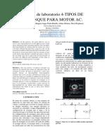 Práctica de laboratorio 4-TIPOS DE ARRANQUE PARA MOTOR AC.docx