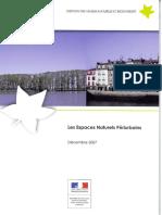 Espaces_naturels_periurbains