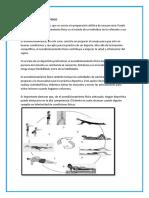 ACONDICIONAMIENTO FÍSICO.docx