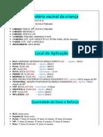 vacinas (1).pdf.docx