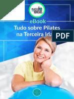 VOLLPILATES-Pilates-para-Idosos-Tudo-sobre-Pilates-na-Terceira-Idade.pdf