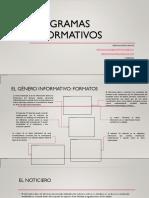 1Programas informativos.pdf
