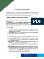 politicas_de_uso_de_cookies_-_caracol_television_-_2020