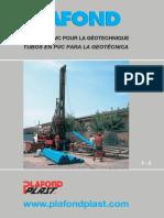 Catalogo-FR-ES-3 (1)