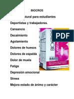 BIOCROS.docx