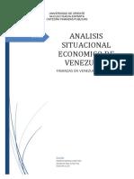 ANALISIS SITUACIONAL ECONOMICO DE VENEZUELA.docx