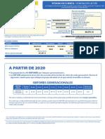 obteneredocta.pdf