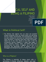 POLITICAL SELF AND BEING A FILIPINO.pptx