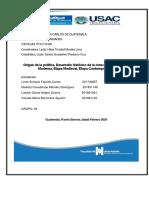 UNIVERSIDAD DE SAN CARLOS DE GUATEMAL1.docx