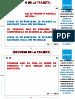 S12 - Lab. 12 Tarjeta de Preguntas.pdf