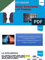 S08 Inteligencia Emocional en el Trabajo.pdf